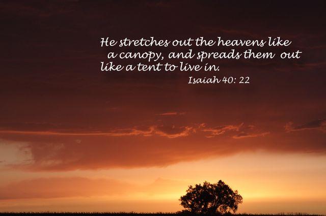Isaiah 40-2