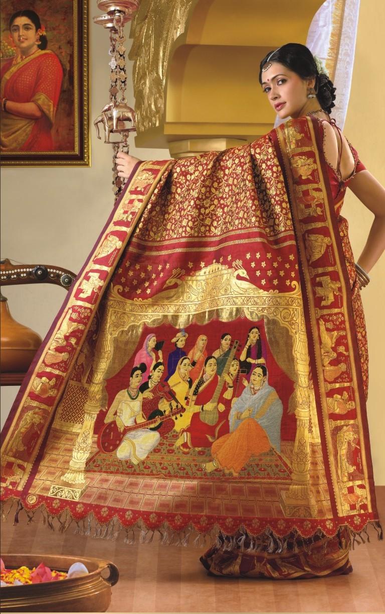 external image most-expensive-saree.jpg
